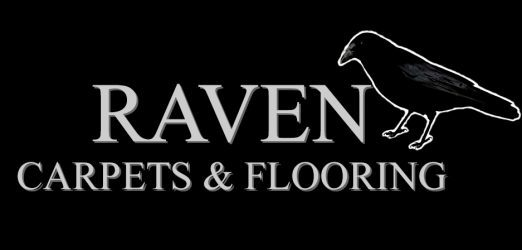 Raven Carpets & Flooring Ltd