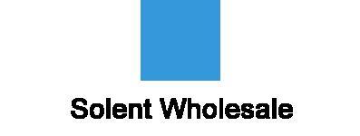 Solent Wholesale